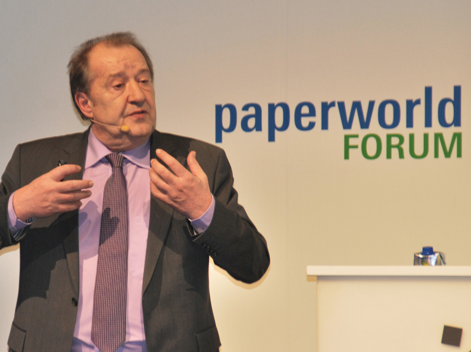 Vortrag-Paper-World
