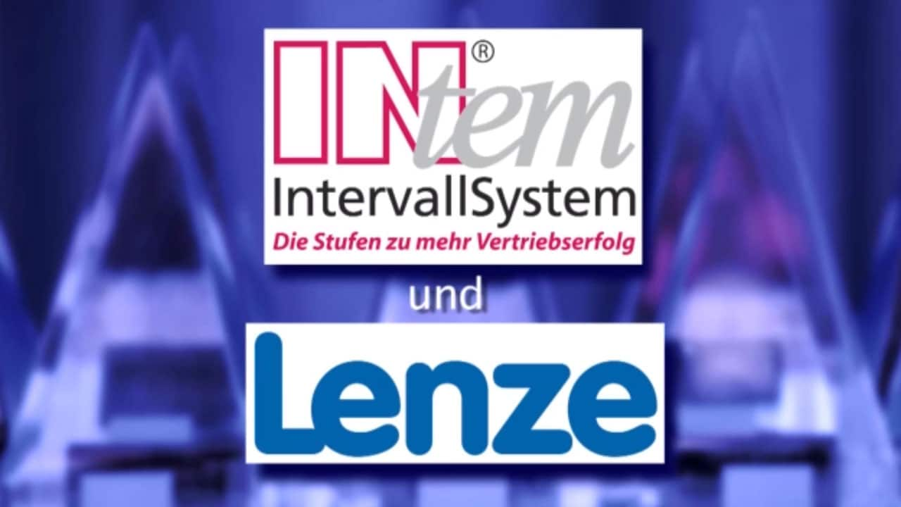 Startbild1_Lenze-